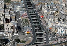 وزیر راه: آغاز ثبتنام مسکن ملی برای تهرانیها تا پایان آذر