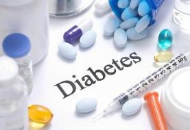 هر ۷ ثانیه یک نفر در دنیا بر اثر دیابت میمیرد!