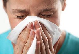 یک ویروس غیرقابل پیشبینی /آنفلوانزا را جدی بگیرید