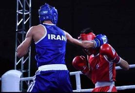 کرونا میزبانی انتخابی المپیک را از چین گرفت!