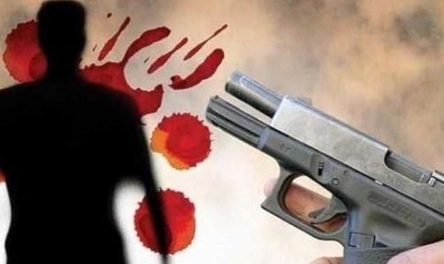 جزئیات قتل ۳ عضو یک خانواده در اسلامآباد غرب