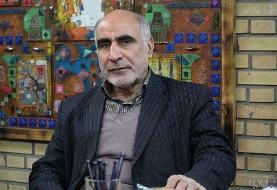 کریمی اصفهانی: وزن اقتصاددانها باید در لیست اصولگرایان بیشتر باشد/شورای وحدت این دغدغه را ندارد