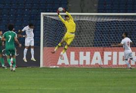 بررسی تمام معادلات گروه مرگ انتخابی جام جهانی/ ایران چطور صدرنشین میشود؟