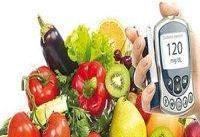 نکات طلایی در رژیم غذایی دیابتی&#۸۲۰۴;ها