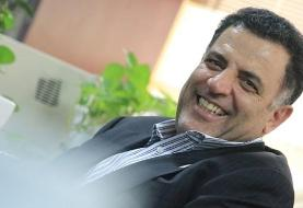 استعفای پیوندی از ریاست نظام پزشکی استان تهران