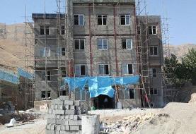 شمارش معکوس برای افتتاح ۵۲ پروژه شهری منطقه ۲۲