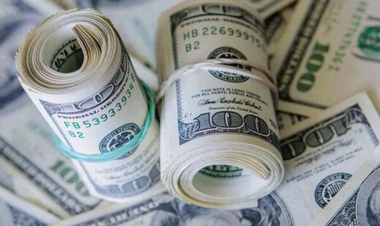 جزئیات دستگیری یک قاچاقچی ارز توسط وزارت اطلاعات