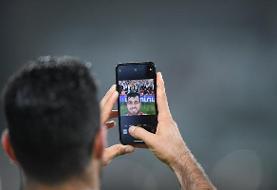 مدافع تیم ملی فوتبال ایران دیدار برابر هنگکنگ را از دست داد