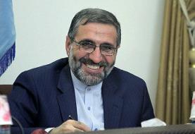 جزئیات عفو بیسابقه تعدادی از محکومان با حکم رهبر انقلاب