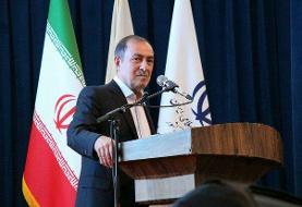 نظر شوراها در تدوین بودجه ۹۹ لحاظ شود
