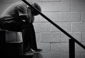 کشف راهی آسان برای رهایی از اضطراب و افسردگی