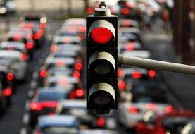 روایت ایرنا از تجمع اعتراضی مردم برخی شهرها در پی تغییر قیمت بنزین | اعتراضات در سیرجان شدید بود