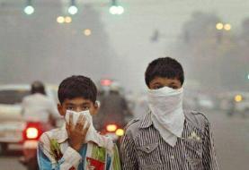 مدارس ۹ شهر خوزستان شنبه تعطیل است