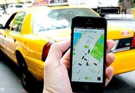 تکلیف سهمیه بنزین برای تاکسیهای اینترنتی مشخص شد