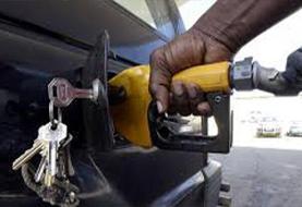 روایت چهار مرحله اصلاح قیمت بنزین / افزایش نرخ تورمزا نیست