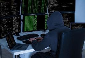 هکرهای روسی: ۱۰ جنایت مشهور