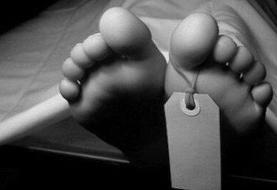 فوت ۵۳ نفر بر اثر مسمومیت با گاز CO