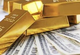 نرخ ارز، دلار، سکه و طلا در بازار امروز شنبه ۲۵ آبان ۹۸