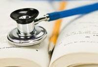پیشنهاد افزایش دوبرابری تعرفه&#۸۲۰۴;ها برای پزشکان عمومی