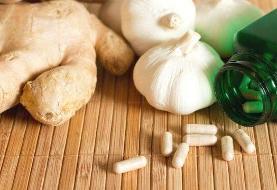 تاثیر نامطلوب برخی داروهای گیاهی بر شیمیدرمانی
