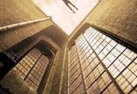 مرگ جوان گنبدی بر اثر سقوط از ساختمان ۶ طبقه