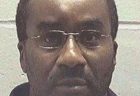 Georgia inmate executed for 1994 convenience store killing as last-minute DNA test denied