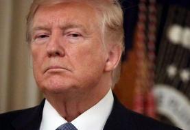 ترامپ سه جنایتکار جنگی را عفو کرد