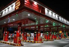 جزئیات تغییر مصرف بنزین در نخستین روز اجرای طرح سهمیهبندی