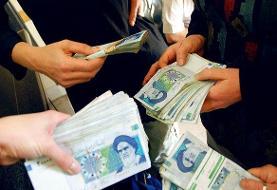 کمک حمایتی دولت ۱۰۰ درصد نقدی است؛ نه کالایی