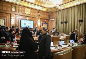 الزام شهرداری تهران در حمایت از مشاغل خانگی افراد در معرض آسیب