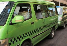 آخرین جزئیات از میزان سهمیه بنزین سرویس مدارس