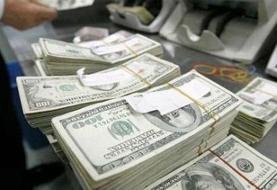 تحلیل رییس بانک مرکزی درباره گرانی بنزین و بازار ارز