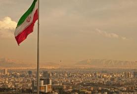 یک کشته در پی اعتراضات به افزایش قیمت بنزین در ایران