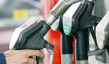 تصاویر بستن بزرگراه امام علی تهران در اعتراض به گرانی بنزین: خیابانهای شمالی تهران همچنان قفل!