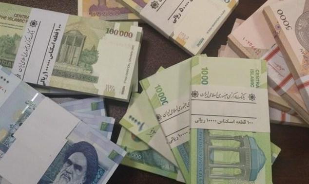 یارانه نقدی آبان و کمک معیشتی کی و چگونه پرداخت میشود؟