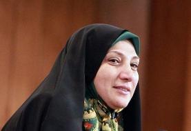 مشارکت شهروندان برای رفع معضل محلات در تهران