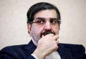 واکنش صادق خرازی نسبت به شایعه استعفا نمایندگان مجلس به بهانه گران شدن بنزین