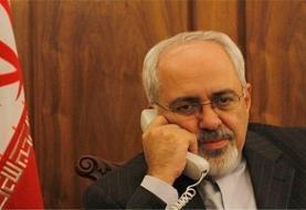 امنیت منطقه؛ محور گفتگوی ظریف با وزیر خارجه ایتالیا