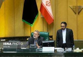 لاریجانی: به انجام اصلاحات و ساماندهی شرایط نیاز داریم