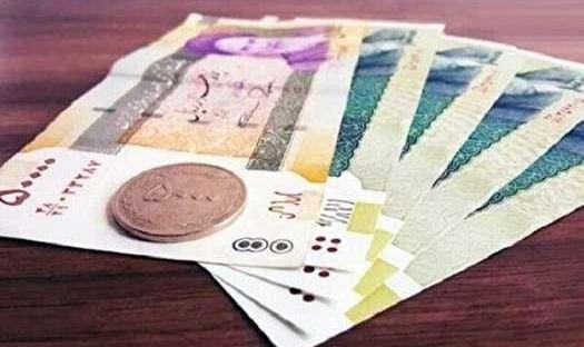 امشب: واریز یارانه نقدی آبان