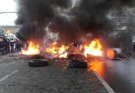 ۲۳ نفر در بومهن و پردیس دستگیر شدند