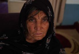 International Criminal Court may investigate UK 'war crimes cover-up'