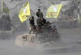 نیروهای سوریه دموکراتیک: ترکیه به توافق آتشبس پایبند نیست