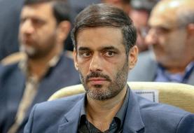 ساخت ۱۵۰ کمپرسور توسط ایران خودرو دیزل