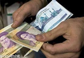 پرداخت کمک حمایت معیشتی خانوارها از امشب