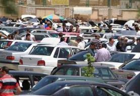 افزایش قیمت بنزین؛ خودروهای هیبریدی ۵۰ تا ۱۰۰ میلیون گرانتر شدند