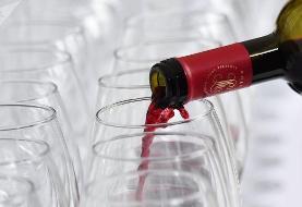 کشف روش جدید برای مقابله با آسیب های کبدی ناشی از الکل