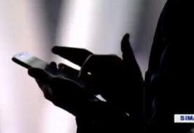 فیلم | اینترنت ملی در روزهای قطع اینترنت به خاطر بنزین،به روایت اخبار تلویزیون!