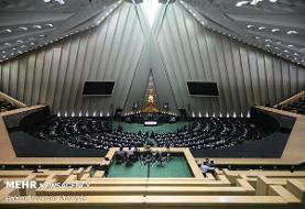 مجلس با قانونی شدن تشکیل شورایاریها مخالفت کرد