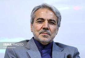هزینه ۱۰ هزار میلیارد تومانی قطعه یک آزادراه تهران ـ شمال /کاهش ۱.۵ ...